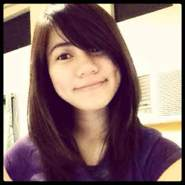 erikatan's profile photo