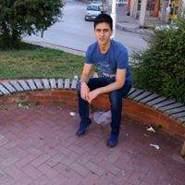 abdullahakmanoglu's profile photo