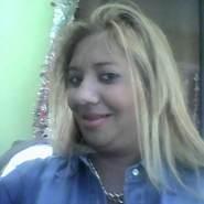 yajairafranco's profile photo