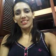 alcileidesilva's profile photo
