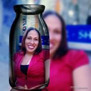 yennyreyes037gmailco's profile photo