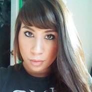 redpacific18's profile photo