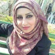 hala9418's profile photo