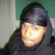 freddiej's profile photo