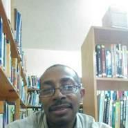 jeckle47's profile photo
