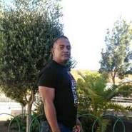 kaki241's profile photo