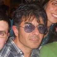 antoniobassi's profile photo