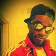 jayboss18's profile photo