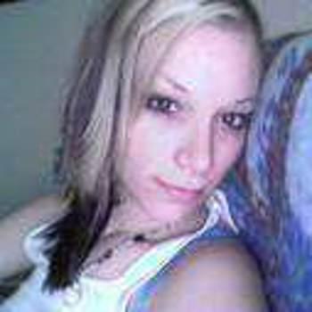 cherishdixiedeemille_North Dakota_Single_Female