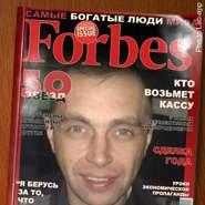 denis_hlebnik's profile photo