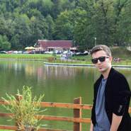 awais_aslam19's profile photo