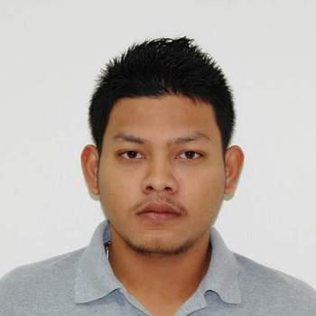 babaryaka2530_Samut Sakhon_Độc thân_Nam
