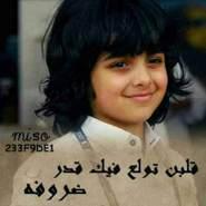 rashad1145678gmailco's profile photo