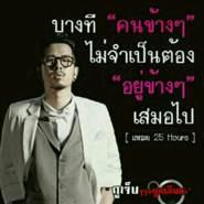 pokdensiriphon's profile photo