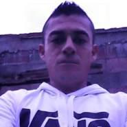 yaguer83's profile photo