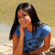jessicalopez912's profile photo