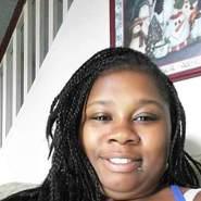 viviangill's profile photo