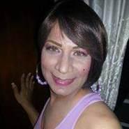 jennyalmodovar's profile photo