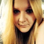 blondie3811's profile photo