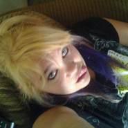 shelbycolley1995's profile photo