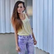 Katarina_95's profile photo