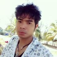 user500227281's profile photo