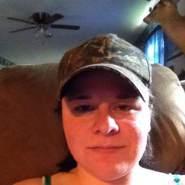 shelbymcclure22's profile photo