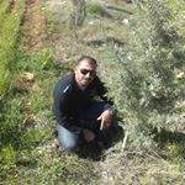 mohammadalnsasrah's profile photo