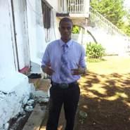 lancereid's profile photo