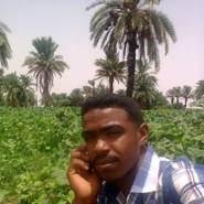 user827108214's profile photo
