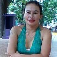 teresapolinar's profile photo