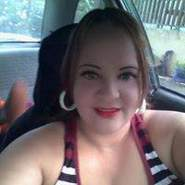 cristinaclass's profile photo