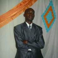 musasizig's profile photo