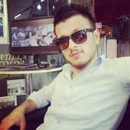 memisoglu34's profile photo