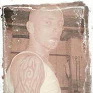 DawidTeam's profile photo