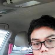 user991273576's profile photo