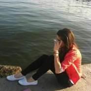 svdsevda2207's profile photo