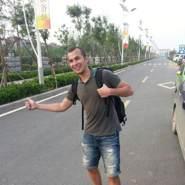 go_nikita's profile photo