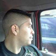 aucencioenriquez's profile photo