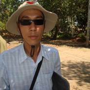 trailanghamchoi's profile photo