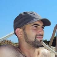 felixgonzalezmarti's profile photo
