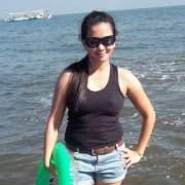 aeryll_02's profile photo