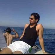 anis7982's profile photo