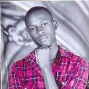 toitoiwisdomtoor's profile photo