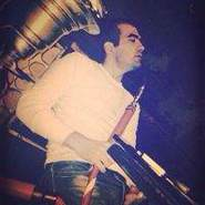maqa_92's profile photo