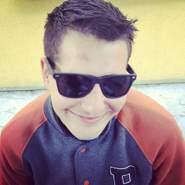 pavelvilimovsky's profile photo
