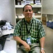 prios822's profile photo