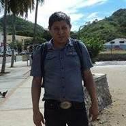 eddyantoniomirandalo's profile photo