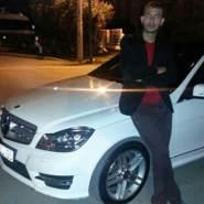 yasin694's profile photo