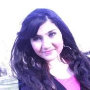gulaysabri's profile photo